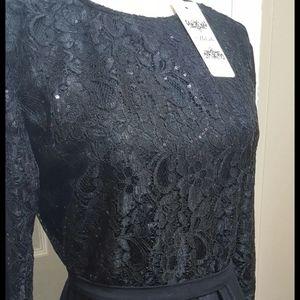 Meksila size 10 dress